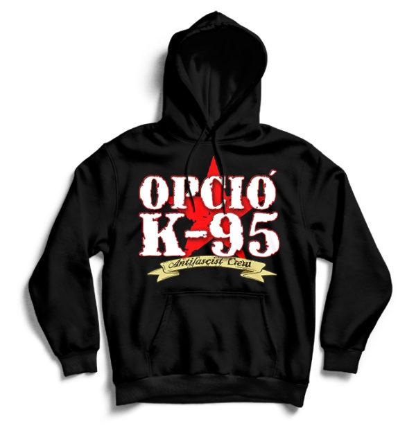 худи Opcio_K_95