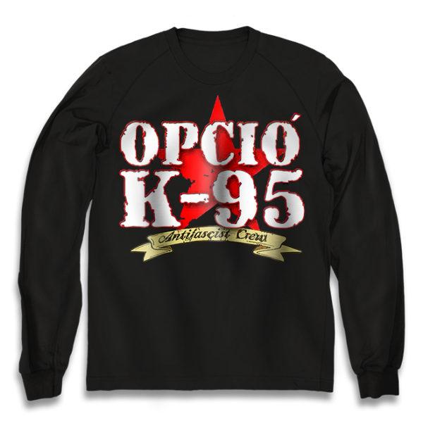 свитшот Opcio_K_95
