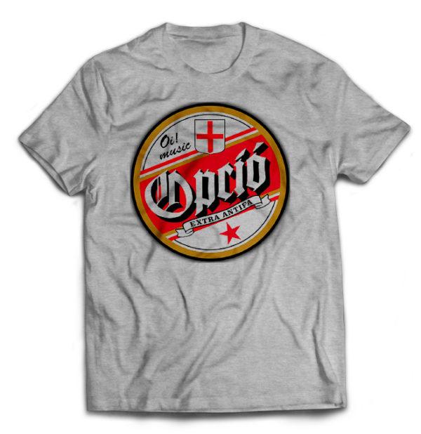футболка серая Opcio_K_95