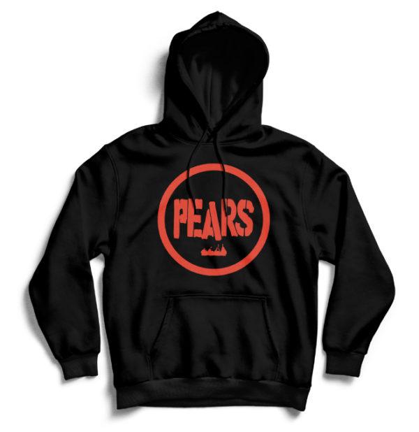 худи Pears