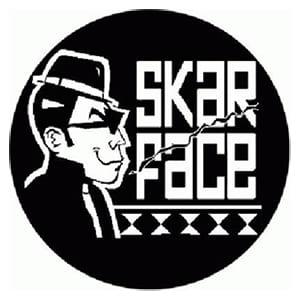 Skarface
