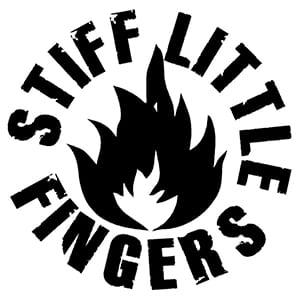 Stiff_Little_Fingers