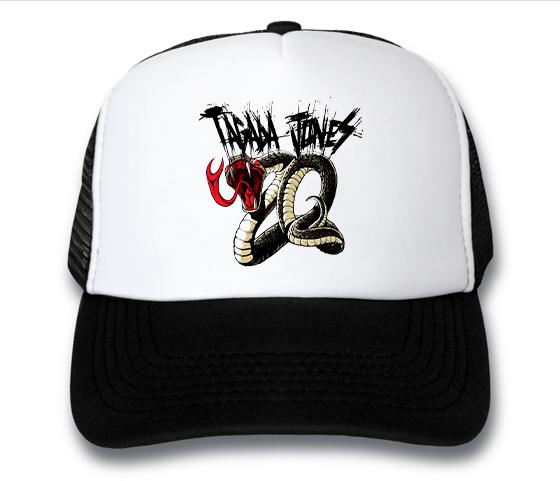 кепка Tagada Jones