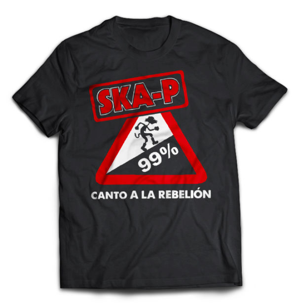 футболка Кa-p