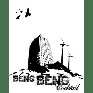 Beng-beng coctail