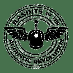 Bandits of the ac rev