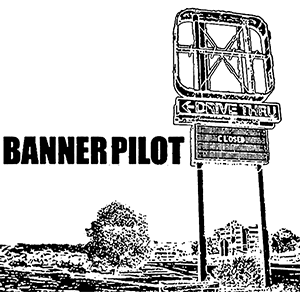 Banner Pilot