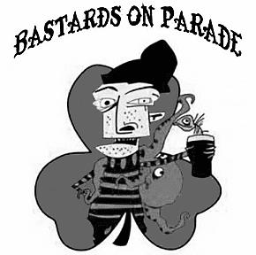 Bastards On Parade
