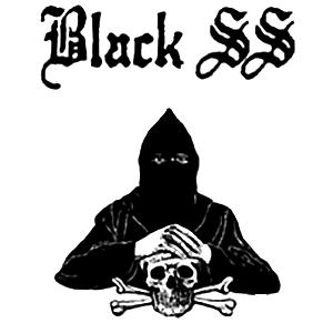 Black SS