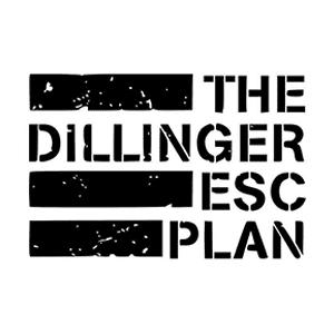 THE DILLINGER ESC PLAN
