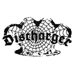 Discharger