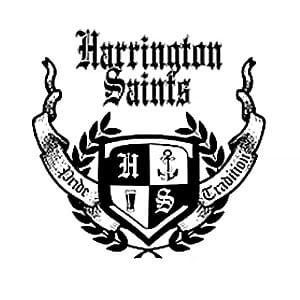 Harrington Saints