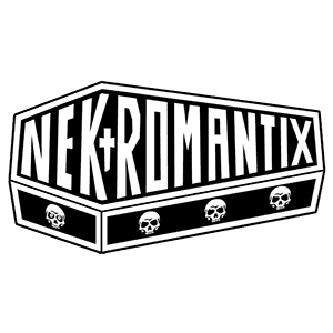 Necromantix