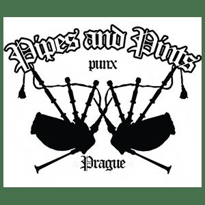 Pips & Pints