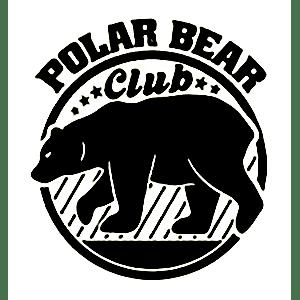 Polar bear club