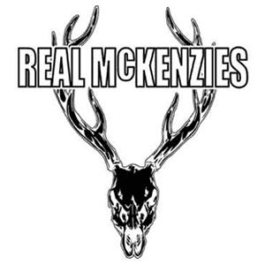 Real McKenzies