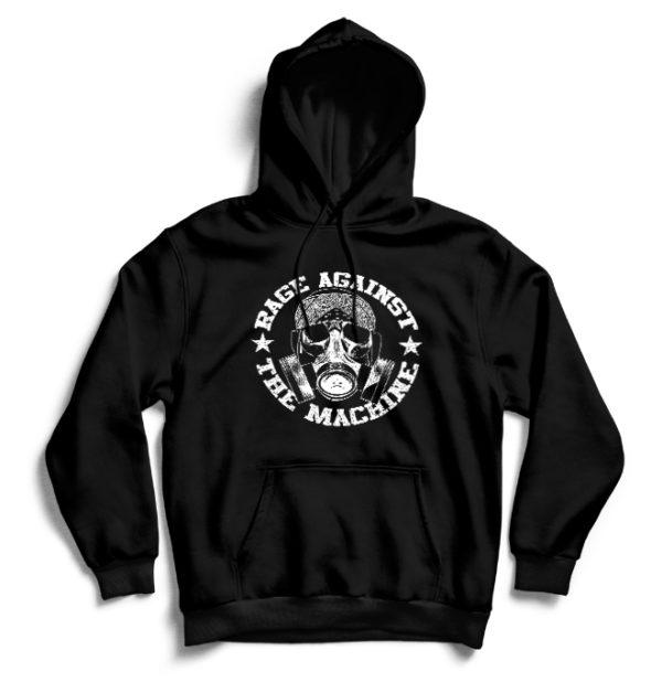 худи Rage Against The Machine