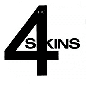 4 Skins