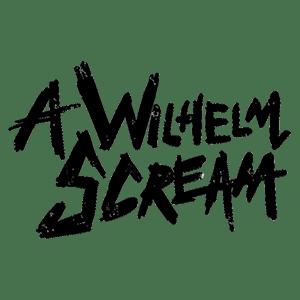 A Whilhelm Scream
