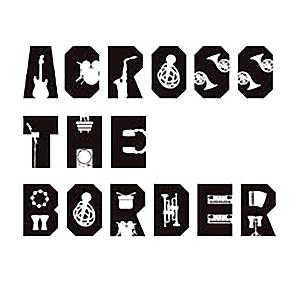 Across the Boarder