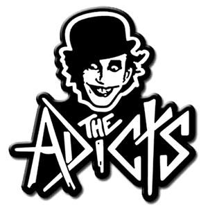 Adicts