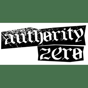 Autrhority Zero