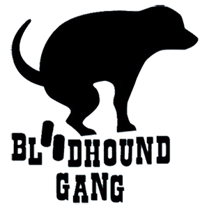 Bloodhond Gang