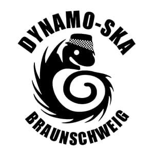 Dynamo Ska