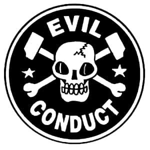 Evil Conduct