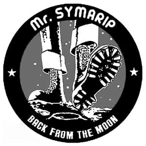 Mr. Symarip