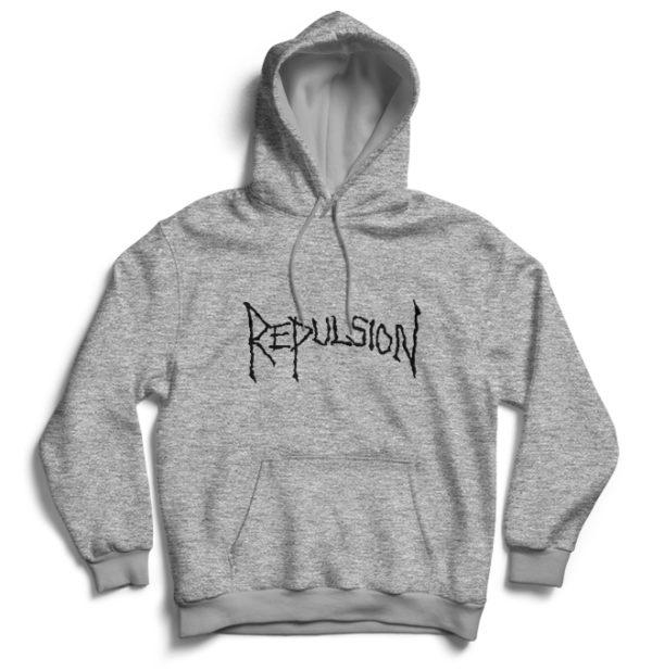 худи Repulsion