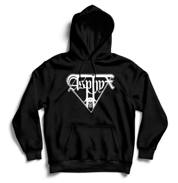 худи Asphyx