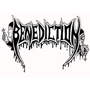 Benediction