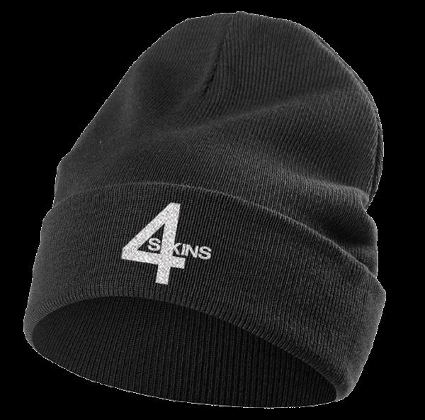 шапка 4 Skins