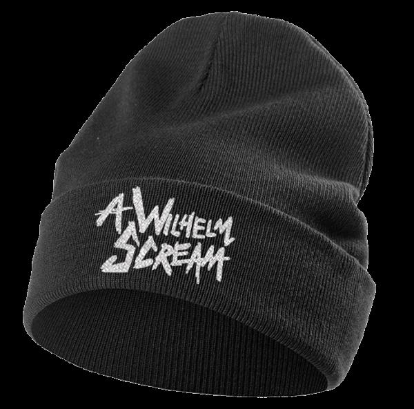 шапка a whilhelm scream