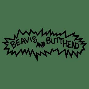 Beavis & Butthead